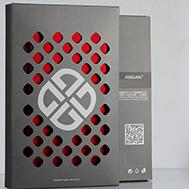 เคส-iPhone-6-Plus-รุ่น-เคส-iPhone-6-Plus-แบบ-slim-บางเฉียบเพียง-0.8-มิลลิเมตร-ของแท้จาก-Aixuan-แถมกันรอยฟรี