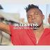 New Audio | Dullah Yeyo (Shoga Yake Mama) Ft.Easy Man-Mwisho Wa Ubaya Aibu