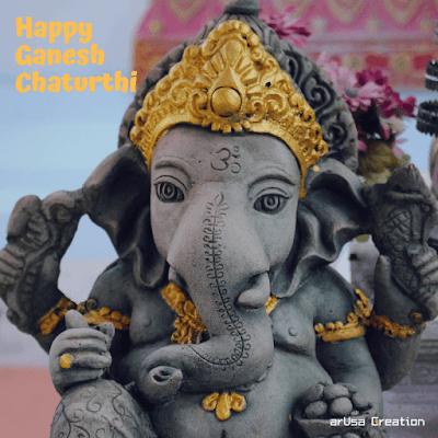 photos of happy ganesh chaturthi, vinayaka photos gallery, happy ganesh chaturthi hd photos, ganpati images for whatsapp, vinayaka chavithi wishes