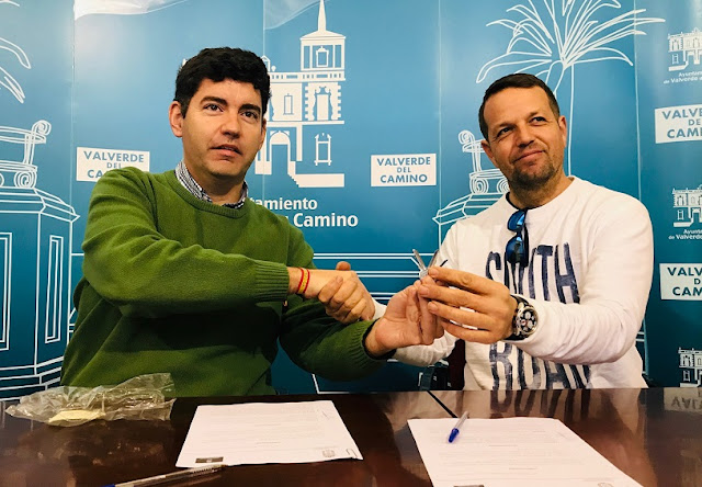 http://www.esvalverde.com/2019/02/convenio-asociacion-de-baile.html