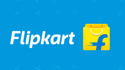 Flipkart Sale Heavy Discounts on Realme Asus Xiaomi Honor and Many Others