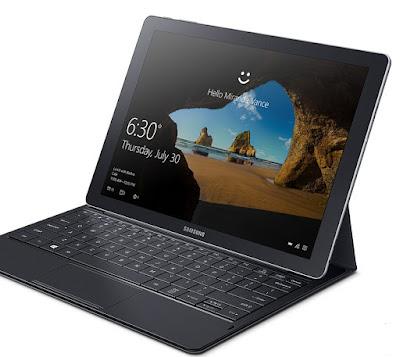 سعر ومواصفات Samsung Galaxy TabPro S فى الامارات 2017