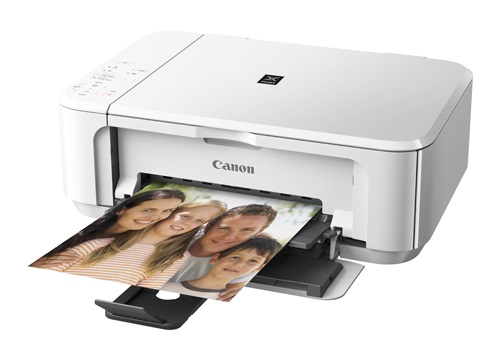 Canon PIXMA MG3570 Driver & Software Download For Windows, Mac Os & Linux