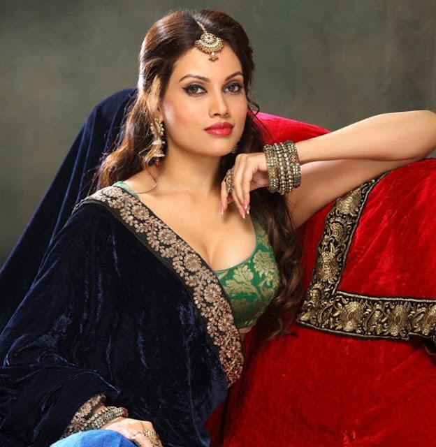 Nikki Das Photo