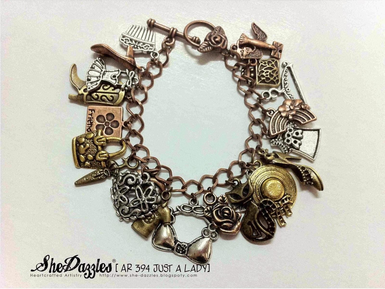 charm-bracelet-malaysia