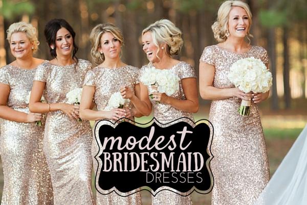 Modest Lds Wedding Dresses 58 Trend