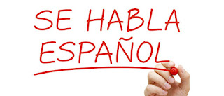 Abogado Corea, Imigracion Corea, Habla Espanol
