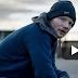 Download Mp3 Ed Sheeran - Shape of You