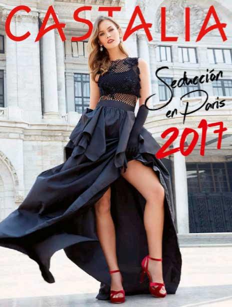 Catalogo trevo castalia oto o invierno 2017 moda for Catalogo bp 2017