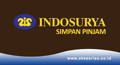 PT Indosurya Simpan Pinjam Pekanbaru