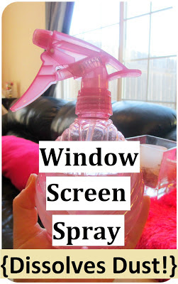 http://3.bp.blogspot.com/-VANAZ7JMILk/UcKVOM-2VKI/AAAAAAAAHEg/KugzzjKThZ4/s1600/DIY+Natural+Window+Screen+Spray+-+Dissolves+Dust+Homemade+Recipe+%282%29.jpg