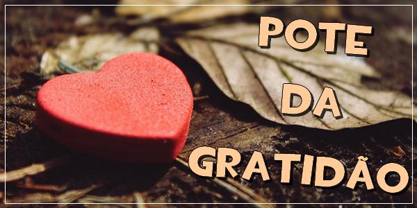 banner postagem pote da gratidão