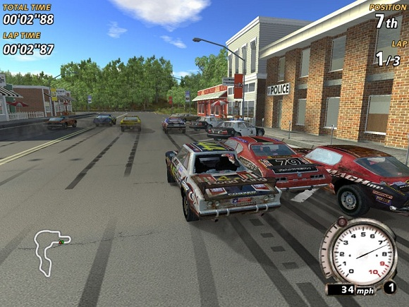 flatout-pc-screenshot-www.ovagames.com-2