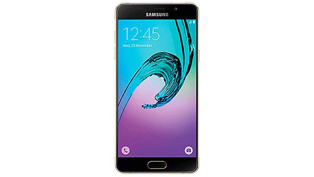 firmware - rom stock Samsung A5 [SM-A500] Clon