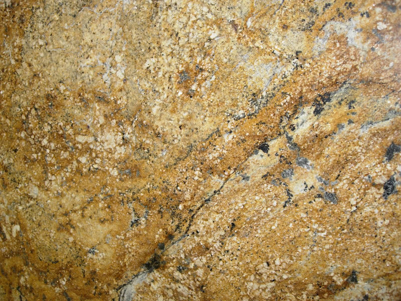 Lapidus Granite Countertops Slab And Prices Living