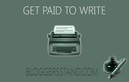 Top 20 Reliable Websites That Will Pay You to Write