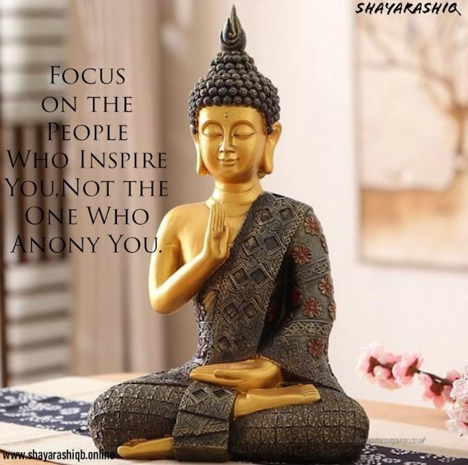 Happy Buddha Purnima Quotes 2019| ShayarAshiq