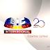 SIC Internacional garante transmissão da Liga NOS