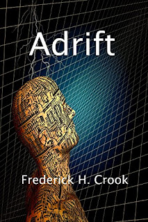 https://www.amazon.com/Adrift-Frederick-H-Crook-ebook/dp/B01I5FRKA4/ref=la_B00P83FW02_1_11?s=books&ie=UTF8&qid=1529785449&sr=1-11&refinements=p_82%3AB00P83FW02