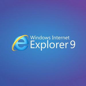 Internet Explorer 9 Free Download