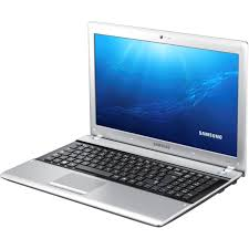 Samsung RV515 Drivers for Windows 7 64 bit and 32 bit   also support for Windows 8.1 and Windows 10 (32 bit, 64 bit)