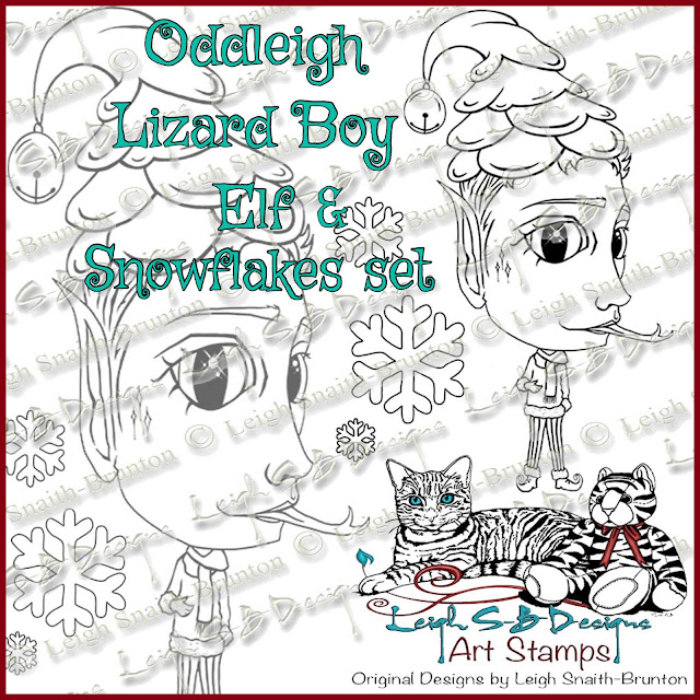 https://www.etsy.com/uk/listing/561440246/oddleigh-lizard-boy-elf-snowflake-set-of?ref=shop_home_active_34
