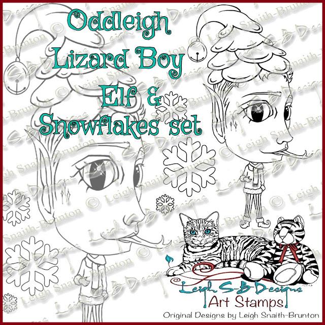 https://www.etsy.com/uk/listing/561440246/oddleigh-lizard-boy-elf-snowflake-set-of?ref=shop_home_active_34