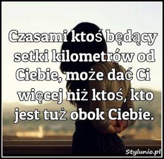 http://amando-bloger.blogspot.com/2016/12/czasami-jestem-ogrodnikiem.html