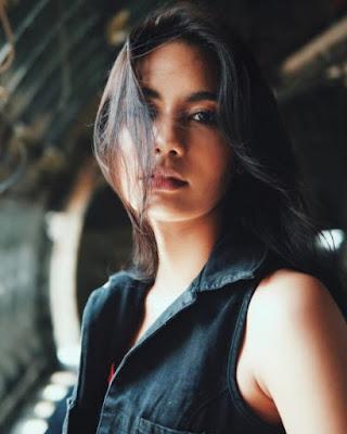 Chalita Suansane best picture