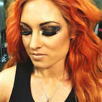 Becky Lynch Qualifies For Money In The Bank Ladder Match, Lana's MITB Oppurtunity Next Week