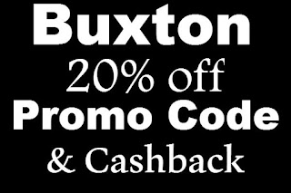 $25 off Buxton Promo Code Discount Coupon 2021 January, February, March, April, May, June, July 2021