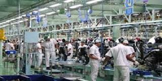 http://www.jobsinfo.web.id/2017/11/lowongan-kerja-delta-sillicon-cikarang.html
