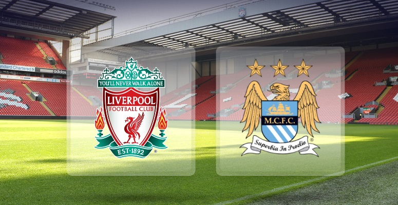 Premier League match preview Manchester City vs Liverpool