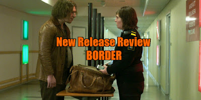 border film review