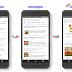 Google mengumumkan Kartu Rich: Format Hasil Pencarian Baru