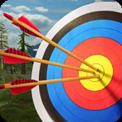 archery-master-3d-apk