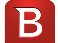 Bitdefender Antivirus Free Offline Installer Download