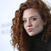 Jess Glynne - Intro (Always In Between)