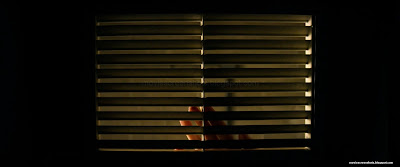 Vagebonds Movie ScreenShots: 10 Cloverfield Lane (2016