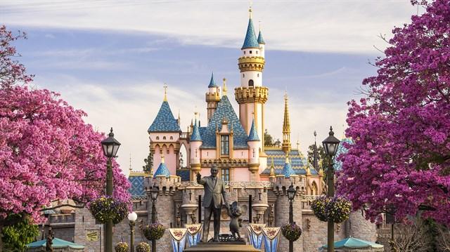 Viet Nam Disneyland will be built in Bac Ninh