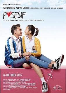 Posesif (2017) Full Movie
