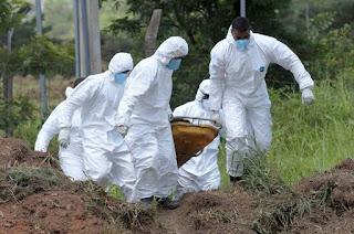 http://vnoticia.com.br/noticia/3420-vale-vai-doar-r-100-mil-para-quem-teve-parente-morto-na-tragedia