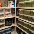 Get that Pantry Organized!  - Guide To Life For Women