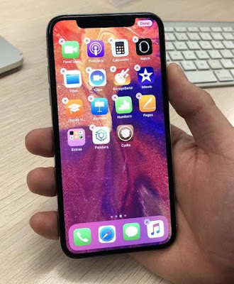 Here's how to jailbreak iOS 11 on iPhone X, iPhone 8, iPhone 7, iPad Pro, iPad Air 2 and others:
