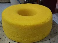 Cara Membuat Kue Bolu Panggang yang Sedang Trend Saat ini