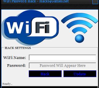 تحميل برنامج اختراق  الواي فاي مجانا  2017 - download wifi hacker free