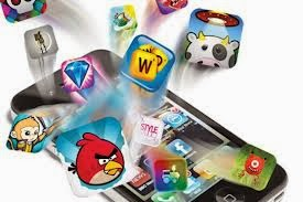 Get Crazy With Movie Based Mobile Games Ifabworld
