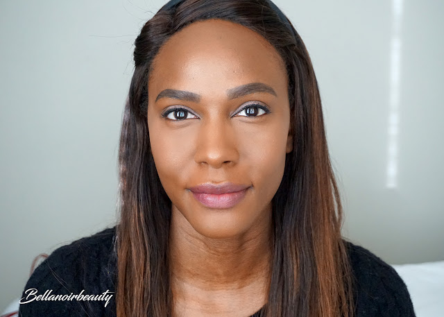 Fenty Beauty Pro Filter Soft Matte Foundation 440 | bellanoirbeauty.com
