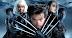 Com a provável saída de Bryan Singer, Fox está de olho no reboot da franquia X-Men