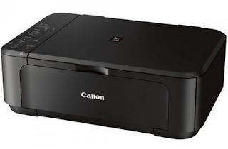 Canon Pixma MG3222 driver download Mac, Windows, Linux